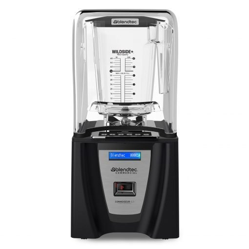 Blendtec Connoiseur 825 blender