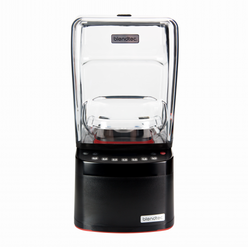 Blendtec Stealth Blender