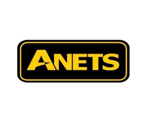 Anets Fryers Logo
