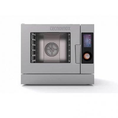 Tecnoinox TAP 6 grid combi oven