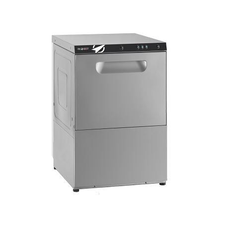 project alpha 50 undercounter dishwasher