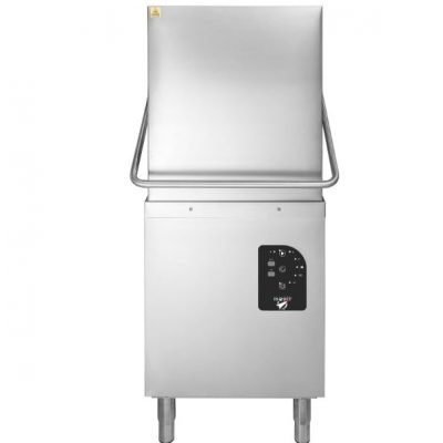 project t1215 pass thorugh dishwasher