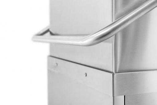 project t1515 pass though dishwasher angle