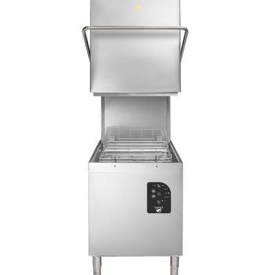 projcet t1515 pass thorugh dishwasher