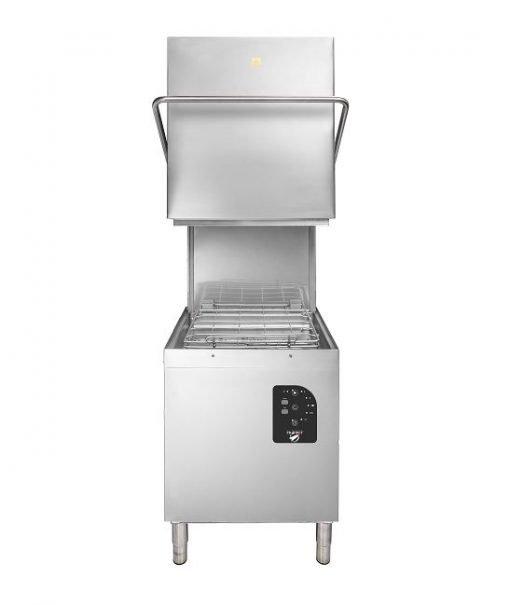 projcet t1515 pass thorugh dishwasher