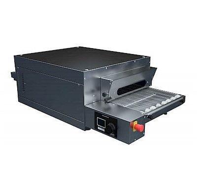oem tl45 tunnel conveyor pizza oven