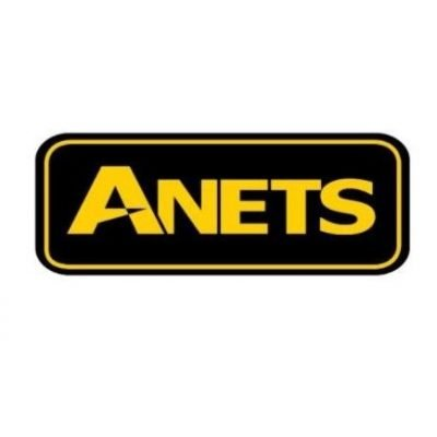 Anets