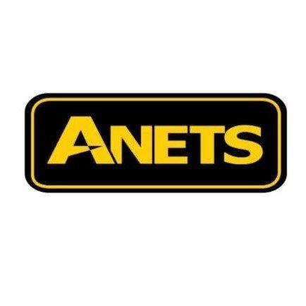 anets logo