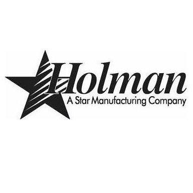 star holman logo ihce ltd