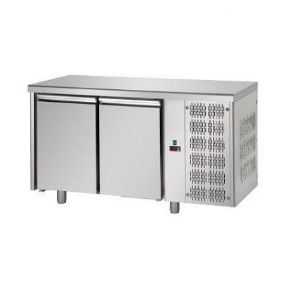 Chef Tables