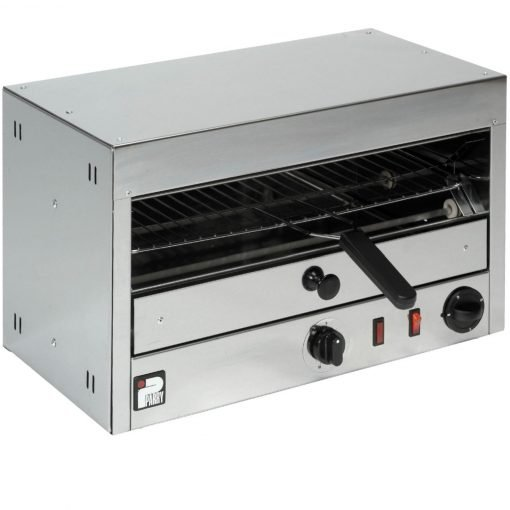 parry cpg pizza toaster ihce