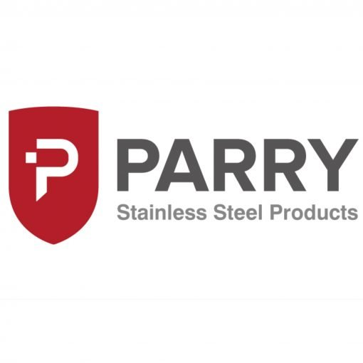 parry logo ihce