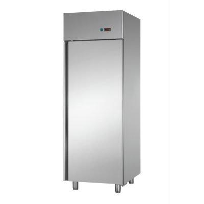 tecnodom single door upright cabinet ihce