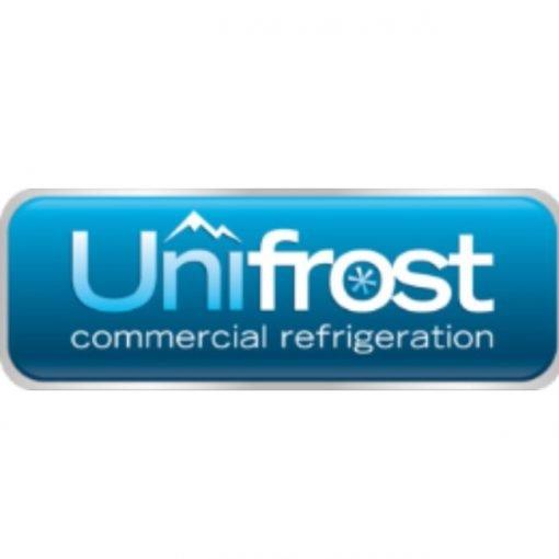 unifrost logo