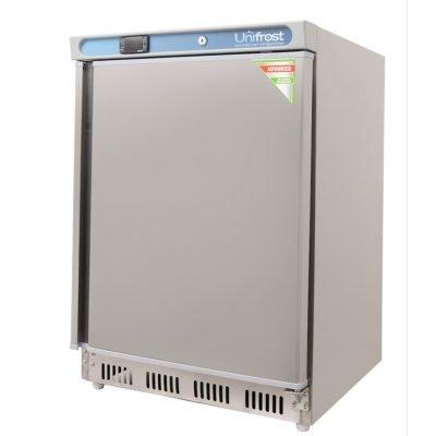 unifrost r200sn undercounter fridge ihce