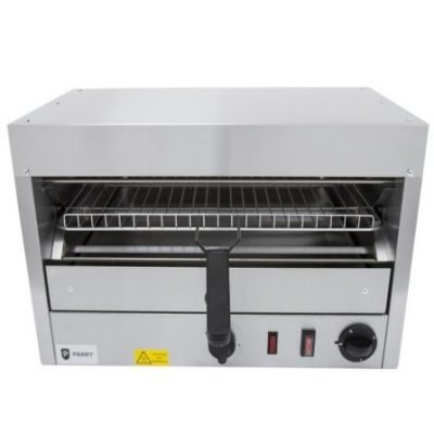 parry cas toaster grill ihce ltd